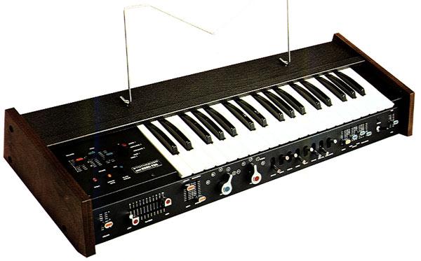 korg micro x or microstation harmony central. Black Bedroom Furniture Sets. Home Design Ideas
