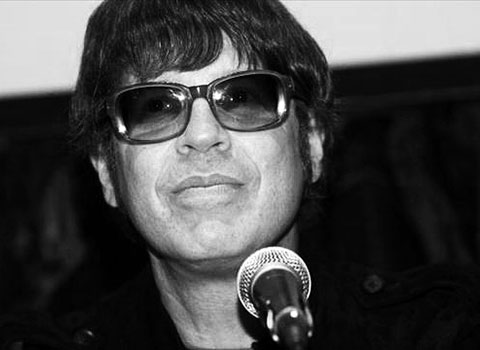 Elliot Easton