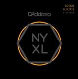 D'Addario / NYXL1059 NYXLシリーズ 10-59 7弦エレキギター弦 1セット 【お取寄せ商品】 商品画像