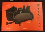 DADDARIO ダダリオ / PW-MSASSK-01 Mic Stand Accessory System - Starter Kit 商品画像