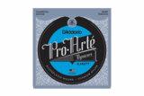 D'Addario / EJ46TT Pro-Arte Dynacore Titanium Trebles Hard Tension 28-46 クラシックギター弦 【お取寄せ商品】 商品画像