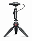 SHURE シュア / MV88+ (MV88+DIG-VIDKIT) ビデオキット 商品画像