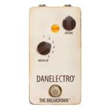 Danelectro / BR-1 THE BREAKDOWN [オーバードライブ] 商品画像