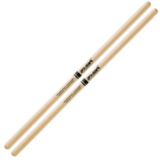 promark / TXRKW Hickory RK Rock Knocker Wood Tip Drum Stick 商品画像