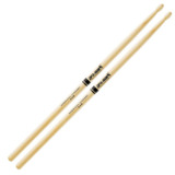promark / Hickory 5Ab Wood Tip Drum Stick 商品画像