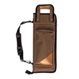 PROMARK / Transport Deluxe Stick Bag - TDSB プロマーク スティックバッグ 商品画像