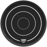 SABIAN / SAB-GRIPD セイビアン プラクティスパッド Grip Disc Practice Pad 商品画像