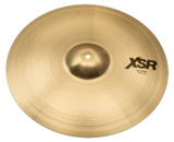 SABIAN / XSR-20RR-B セイビアン XSR ROCK RIDE ライド シンバル 20インチ 【お取り寄せ商品】 商品画像