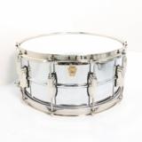 Ludwig / LB402BN 14x6.5 Super Ludwig COB Snare Drum ラディック スーパーラディック スネアドラム《国内正規品・純正ソフトケース付き》 商品画像