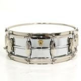Ludwig / LB400BN 14x5 Super Ludwig COB Snare Drum ラディック スーパーラディック スネアドラム《国内正規品・純正ソフトケース付き》 商品画像