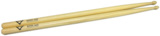 VATER / Drum Stick American Hickory Series VHSJW Super Jazz 商品画像