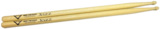 VATER / Drum Stick American Hickory Series VHNOJW New Orleans Jazz 商品画像