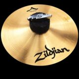 Zildjian / A.Zildjian Splash 6インチ (15cm) ジルジャン シンバル【お取り寄せ商品】 商品画像