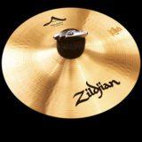 Zildjian / A.Zildjian Splash 8インチ (20cm) ジルジャン シンバル【お取り寄せ商品】 商品画像