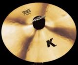 Zildjian / K.Zildjian Splash 10インチ ジルジャン シンバル【お取り寄せ商品】 商品画像