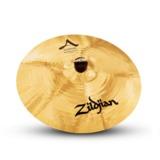 Zildjian / A.Custom Medium Crash 16インチ (40cm) ジルジャン シンバル【お取り寄せ商品】 商品画像