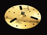 Zildjian / A.Custom EFX 16インチ (40cm)【お取り寄せ商品】 商品画像