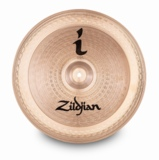 Zildjian / I Family 16 I China ジルジャン iファミリー 16インチ Iチャイナ ILH16CH NAZLILH16CH【お取り寄せ商品】 商品画像