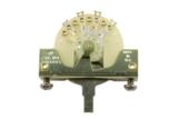ALLPARTS / 1001 Original CRL 3-Way Switch オールパーツ 商品画像