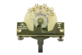 ALLPARTS / 1002 Original CRL 5-Way Switch for ST  商品画像