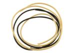 Allparts / 4015 Cloth Wire Kit クロスワイヤセット オールパーツ 商品画像