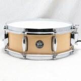 GRETSCH / RN2-0514S GN RENOWN Series Snare グレッチ レナウンシリーズ スネアドラム 商品画像