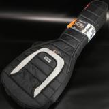 MONO / M80 AD-BLK アコースティックギター用ギグケース  商品画像