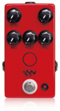 JHS Pedals / Angry Charlie V3 [ディストーション] 商品画像