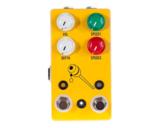 JHS PEDALS / Honey Comb Deluxe トレモロ 商品画像