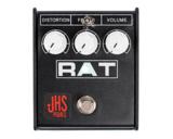 JHS Pedals / RAT2 PACK RAD +9V POWER ジェイエイチエスペダル ディストーション 商品画像