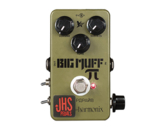 JHS Pedals / EHX Green Russian Big Muff  Moscow Mod  ファズ 【お取り寄せ商品】 商品画像