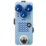 JHS PEDALS / Tidewater Tremolo ジェイエイチエス トレモロ 《予約注文/納期別途ご案内》 商品画像