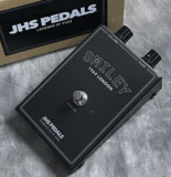 JHS PEDALS ジェイエイチエスペダルス / Legend of Fuzz SMILEY 商品画像