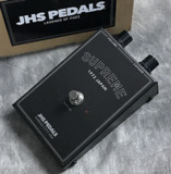 JHS PEDALS ジェイエイチエスペダルス / Legend of Fuzz Supreme 1972 Japan  商品画像