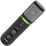 MACKIE マッキー / EM-USB USBコンデンサーマイクロホン 商品画像