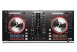 Numark / MixTrack Pro 3 DJコントローラー【展示品アウトレット】 商品画像
