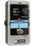 Electro-Harmonix / HOLY GRAIL リバーブ 【正規輸入品】【お取り寄せ商品】 商品画像