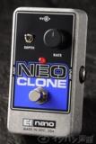 electro-harmonix / Neo Clone コーラス【正規輸入品】 商品画像