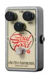 Electro-Harmonix / Soul Food オーバードライブ【正規輸入品】 商品画像