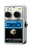 electro-harmonix / NANO LOOPER 360ルーパー 商品画像