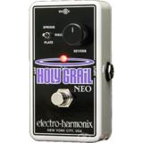 Electro-Harmonix / Holy Grail Neo 【SALE2020】 商品画像