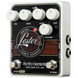 Electro Harmonix / Lester K ステレオ・ロータリースピーカーエミュレーター レスターK【お取り寄せ商品】 商品画像