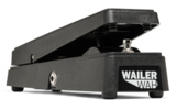 Electro-Harmonix / Wailer Wah [ワウペダル] EHX エレクトロハーモニクス 【SALE2020】 商品画像