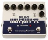 Electro Harmonix / Sovtek Deluxe Big Muff Pi Distortion/Sustainer 商品画像