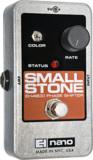 electro-harmonix / Small Stone Analog Phase Shifter フェイザー 商品画像