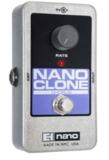 electro-harmonix / Nano Clone コーラス【正規輸入品】【お取り寄せ商品】 商品画像