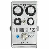 DOD / Looking Glass Overdrive ルッキング・グラス Class-A FET Overdrive【お取り寄せ商品】《予約注文/納期未定》 商品画像