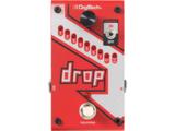 DigiTech / DROP ポリフォニック ピッチシフター 商品画像