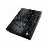 Denon DJ / X1800 Prime DJクラブミキサー【SCRATCH音ネタ入りUSBメモリーサービス!】【お取り寄せ商品】 商品画像