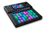 Akai Professional アカイ / Force スタンドアローン・音楽制作/DJパフォーマンスシステム 商品画像